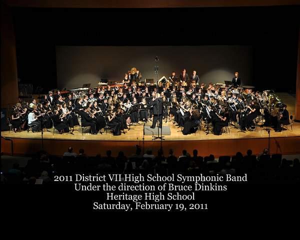 High_School_Symphonic_Band-1