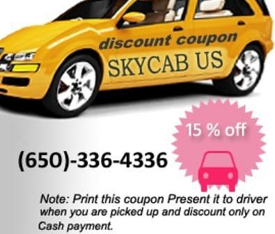 Skycabus Portfolio