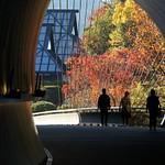 MIHO MUSEUM Japan 2015