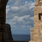 GIRNE North Cyprus 2017