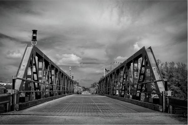 Casey Key Bridge