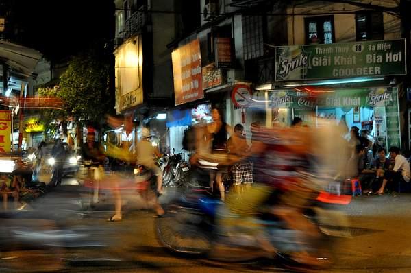 Hanoi_Nights 222